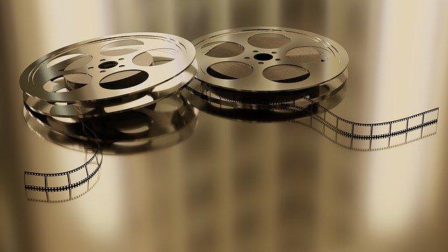 סרטים קצרים ישראלים
