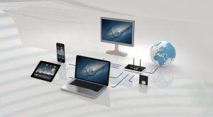 שירותי ענן לאתר אינטרנט עסקי