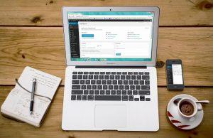 ניהול אתר עסקי ב-2021: כל מה שעסק צריך לדעת על VPS