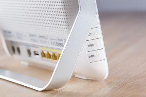ההבדל בין ספק לתשתית אינטרנט