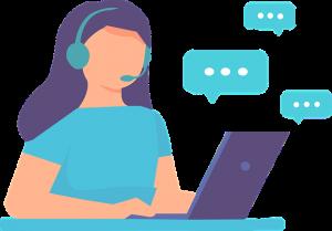 מרכזיה לעסקים - שירות מודרני ודיגיטלי שישפר את העסק שלכם